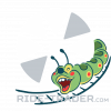 Ride-Trader.com